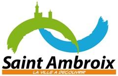 St Ambroix réduit