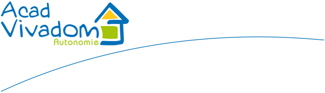 Acad logo 1